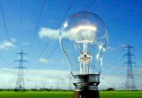 электромонтаж и комплексное абонентское обслуживание электрики в Липецке